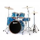 PREMIER GM 20-25 (BXL) zestaw perkusyjny
