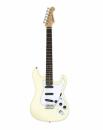 ARIA STG-003SPL (VW) - gitara elektryczna