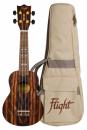 FLIGHT DUS460 AMARA ukulele sopranowe
