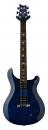 PRS SE Standard 22 TB - gitara elektryczna