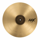 SABIAN AAX HEAVY CRASH 20