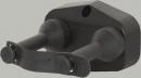 RockStand RS-20900-B