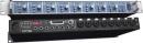 RME Octamic II - 8 preampów mikrofonowych z ADAT