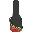 GGB-ELEC-FL Pokrowiec na gitarę elektryczną