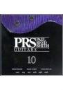 PRS 10-46 - struny do gitary elektrycznej