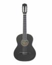 ARIA FST-200 (BK) - gitara klasyczna 4/4