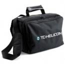 TC Helicon Cloth Gig bag dla FX150 Torba transportowa