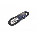 Topp Pro TP GC02LU03 - kabel instrumentalny 3m