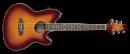 Ibanez Talman TCY10E-AVS - gitara elektroakustyczna