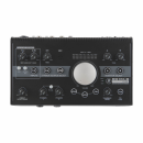 MACKIE BIG KNOB Studio kontroler audio