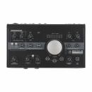 MACKIE BIG KNOB Studio kontroler audio