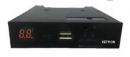 Ketron USB001 - interfejs USB