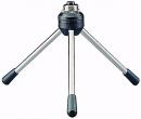 MIPRO MS 20 Stołowy statyw mikrofonowy