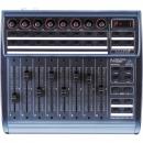 Behringer BCF2000 - kontroler USB/MIDI