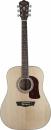 WASHBURN HD 10 S (N) gitara akustyczna