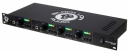 Black Lion Auteur Quad - 4-kanałowy preamp mikrofonowy