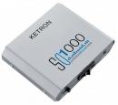 Ketron SD 1000 - interfejs MIDI, moduł brzmieniowy - NOWOŚĆ !!!
