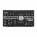 MACKIE BIG KNOB Studio + kontroler audio