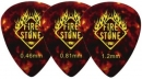 Fire&Stone Mix Celluloid 0.81mm