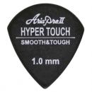 ARIA PHT-23/100 (BK) - piórko do gitary 1.00 mm czarne