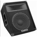 Carvin Loudspeaker 1232 - monitor pasywny 300 Watt - wyprzedaż