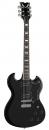 Dean Gran Sport CBK - gitara elektryczna