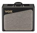 VOX AV15 - combo gitarowe