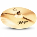 Zildjian A Custom Projection Crash 18'