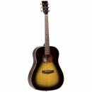 Tanglewood TW28 CLVS - gitara akustyczna