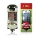 Bugera 6550B Lampa