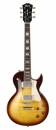Cort CR250 VB - Gitara elektryczna