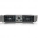 Proel HPX2800 - końcówka mocy 2800 W