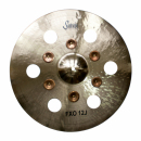 SOULTONE F12J-FXO18 talerz perkusyjny