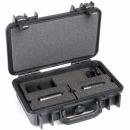 DPA d:dicate ST4015C - Zestaw stereo mikrofony 4015C