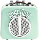 Danelectro HoneyTone Mini Amp N-10 Aqua mini wzmacniacz
