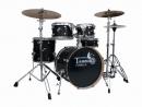 Tamburo FORMULA22SBK - akustyczny zestaw perkusyjny