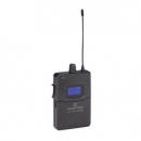 Soundsation WF-U99 INEAR BODYPACK - bodypack do systemu WF-U99 INEAR