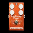 Mad Professor Tiny Orange Phaser Factory Made efekt gitarowy