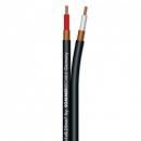 Sommer Cable SC-Onyx 2025 MKII - kabel instrumentalny, szpula 100m