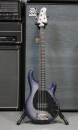 MUSIC MAN MM 202 SN RH 01 bas
