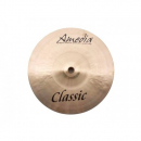 Amedia - Clasic Splash 8'' talerz perkusyjny