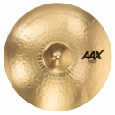 SABIAN AAX MEDIUM RIDE BRILLIANT 20