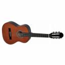 Gewa Pure Basic gitara klasyczna 4/4 NT