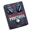 Voodoo Lab Proctavia - efekt gitarowy