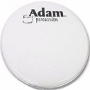 Adam Percussion ADO-16