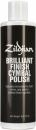 Zildjian P1300 - Środek do czyszczenia talerzy