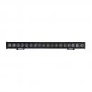 Sagitter LED bar 18 x 5 W RGBW/FC
