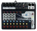 Soundcraft Notepad-12FX - mikser fonii