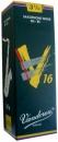Vandoren V16 - Stroik do Saksofonu tenorowego 3.5