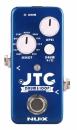 NUX NDL-2 JTC DRUM LOOP Efekt gitarowy